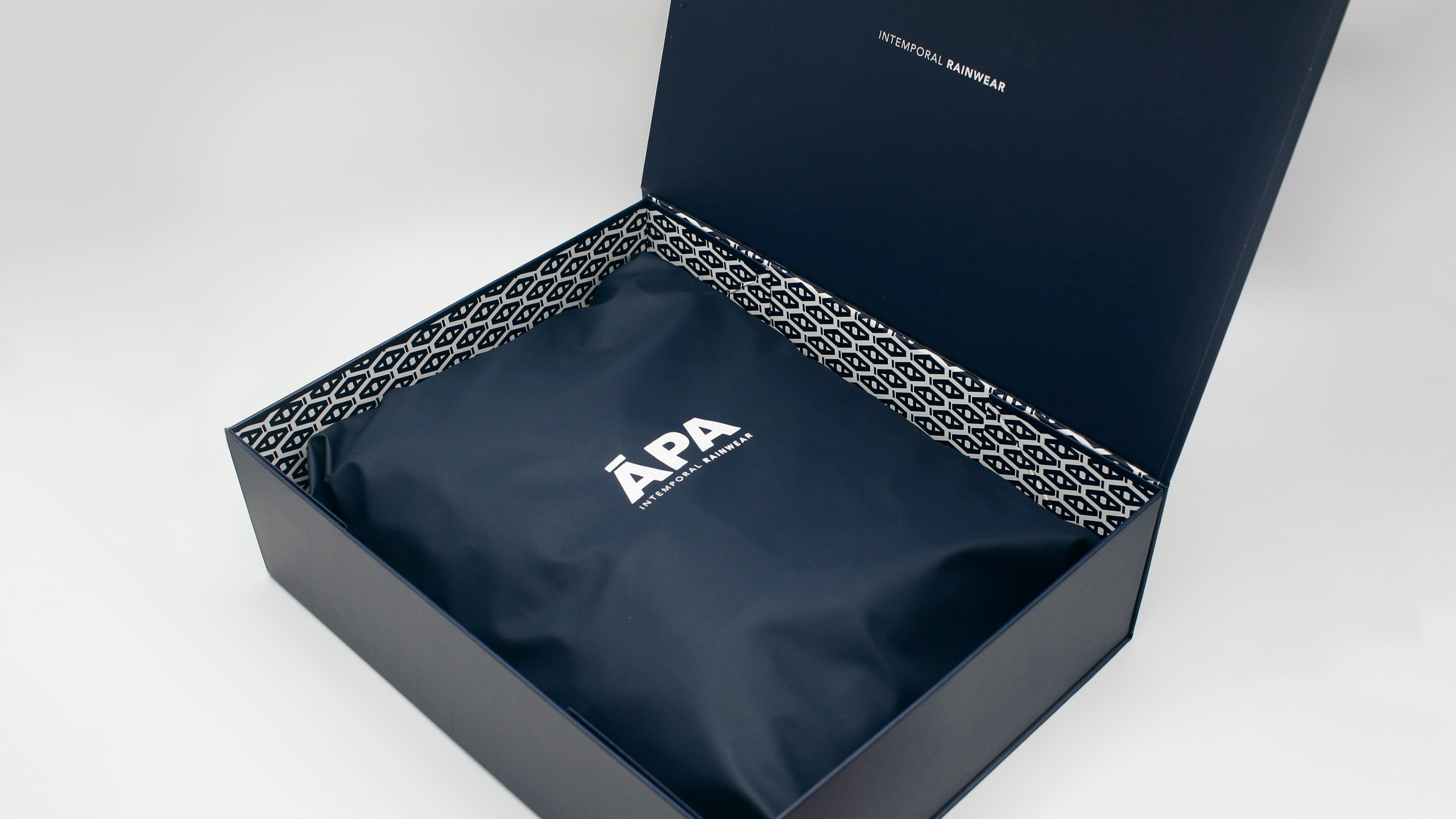 apa-packaging-2.jpg
